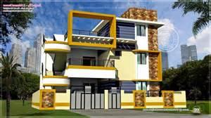 model house plan in tamilnadu 1bhk model home plan in tamil nadu joy studio design gallery best design