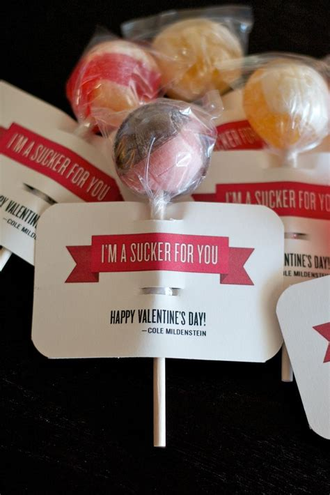 great valentines day ideas for best 25 valentines day gifts ideas on