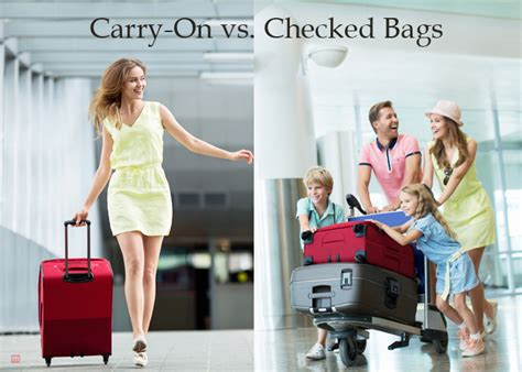 carry on baggage carry on carry on vs checked bags the puzzling travel dilemma