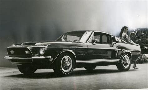 mustang gt500kr specs 1967 shelby gt500 review history specs