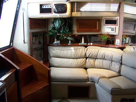marine woodworking custom marine woodworking interior carpentry ri kmd