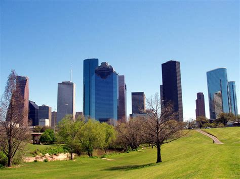 www hou apartments for rent in houston texas