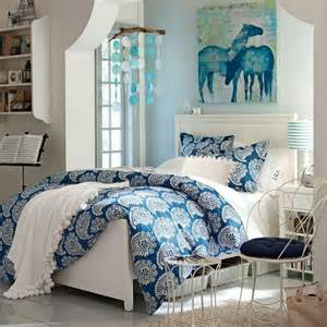 Decorative Ideas For Bedroom bedroom decorative wall bookshelves for teen room decor ideas intended
