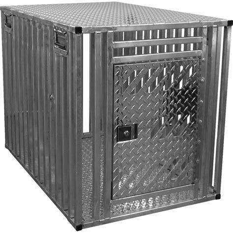 aluminum crate ventilation aluminum crate ace gear