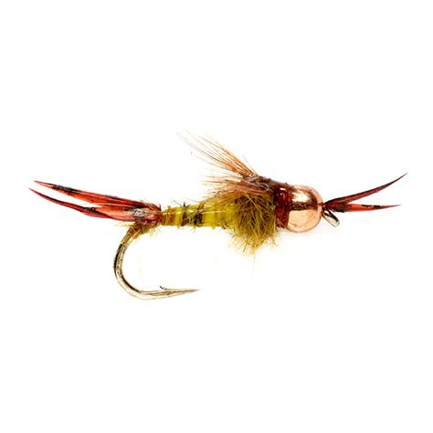 early season trout flies micro golden stone orvis