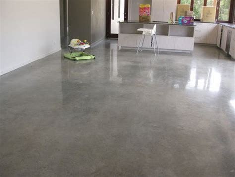 Ab Flooring by Concrete Slab Moisture Mitigation And Waterproofing