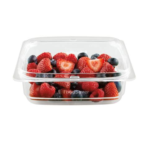 Luch Box Fancy Foodsaver 700ml food saver containers uk bentology bento box 6