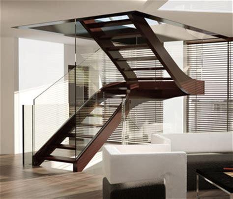 nordic modern by siller treppen product - Moderne Treppen