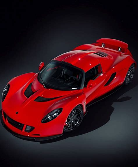 worlds fastest car world s fastest car hits 435kmph rediff business