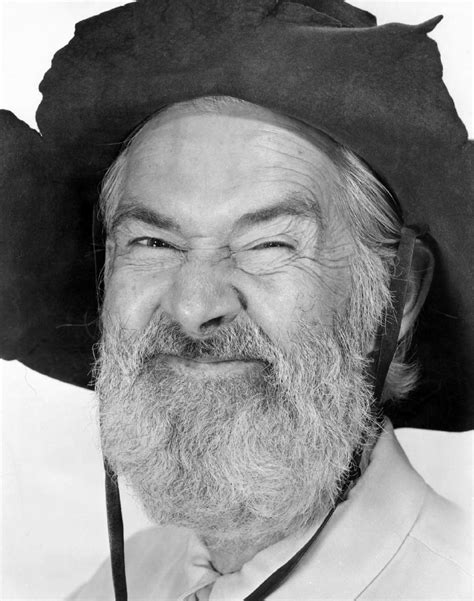 actor george hayes west of the river gabby hayes part ii a western sidekick