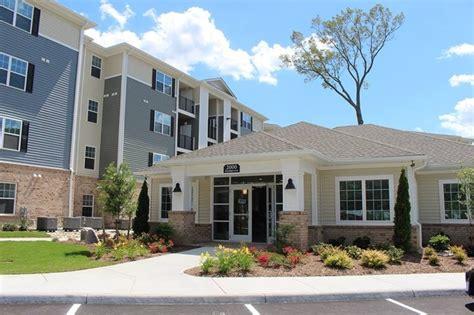 3 bedroom apartments in chesapeake va 3 bedroom apartments in chesapeake va 3 bedroom apartments in chesapeake va inspirational