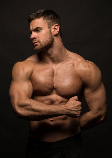 male artist models male stock konstantin by vishstudio on deviantart