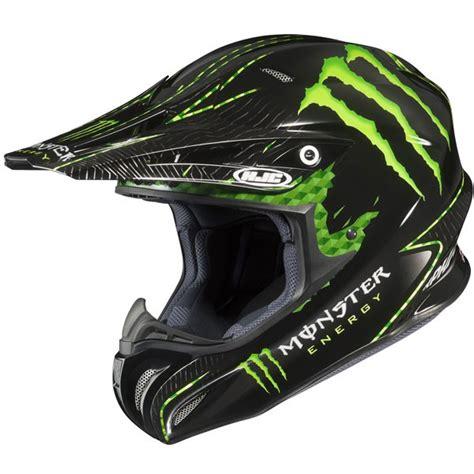 motocross helmets canada hjc rpha x nate helmet canada s motorcycle