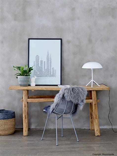 Kleines Arbeitszimmer Einrichten by B 252 Ro Einrichten Tipps Und Ideen Zur B 252 Roeinrichtung Und