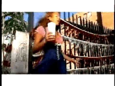 kelis bossy mp 4 42 mb free kelis milkshake unedited mp3 download mp3