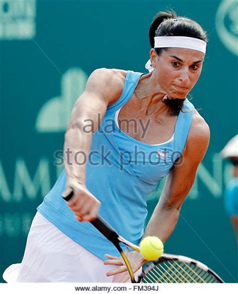 Tennis Player Wardrobe Pictures by Gabriela Sabatini Stock Photos Gabriela Sabatini Stock