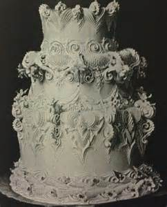 history of cake decorating timeline history of cakes cake decorating confectionary chalet