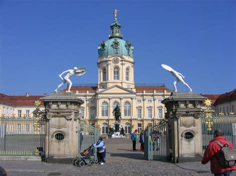 in german top 20 places in germany you to visit fluentu german