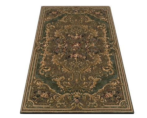 large rectangle carpet rug png  madetobeunique