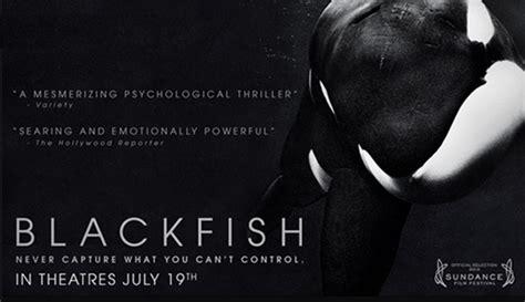 Born Bad Documentary Cnn | trailer debut for seaworld expos 233 blackfish the disney