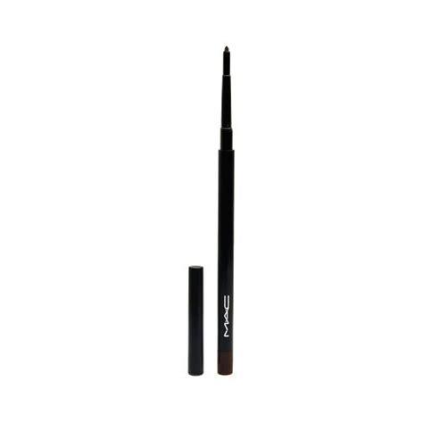 Eyebrow Pensil Mac 7 mac eye brows eyebrow crayon spiked buy in uae misc products in the uae see