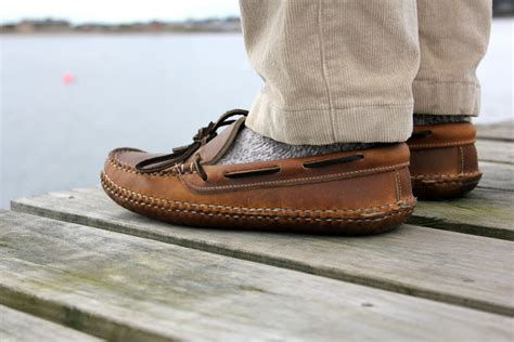 quoddy boat shoes review this spring summer think about c mocs as an