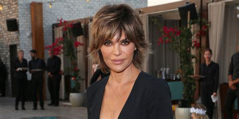 lisa rinna rhobh return begins filming new season lisa rinna is returning to days of our lives in 2018