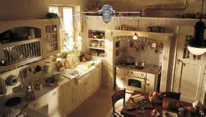 Old Kitchen Designs english country kitchen design beautiful pictures photos