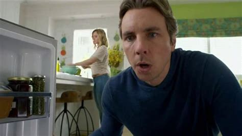 samsung commercial actress mom samsung home appliances tv commercial wine over gravy