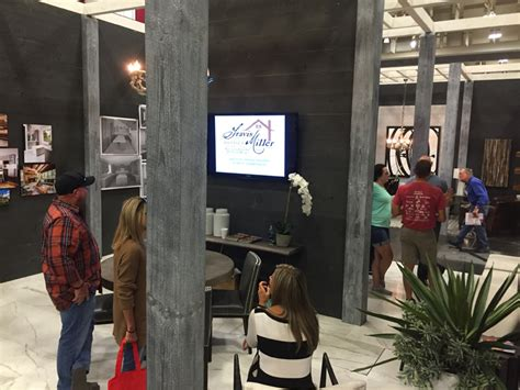 home remodeling show 2016 summary home builders