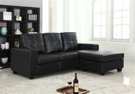 Modern Leather Sofas Melbourne Chairs Seating Modern Sofas Melbourne