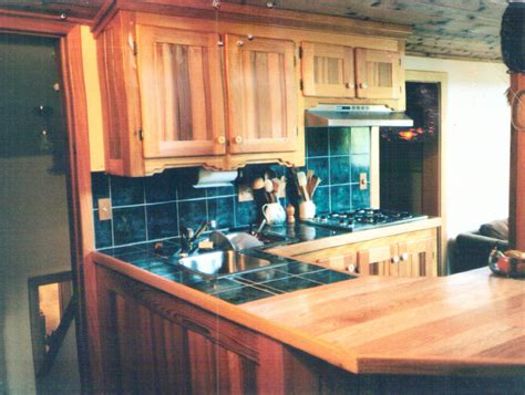 rusty s bulletin board 187 cedar kitchen cabinets
