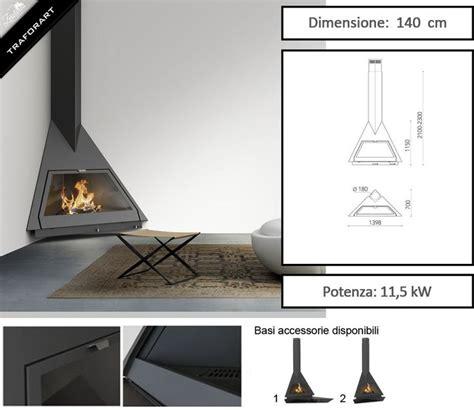 stufe camini design 36 best zetalinea camini design design fireplaces