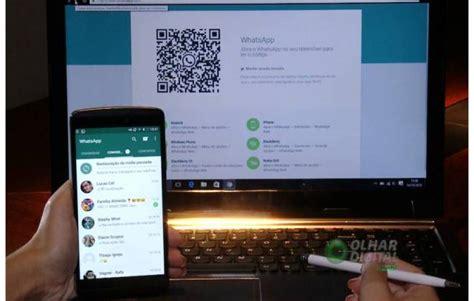 imagenes whatsapp desaparecidas agora 233 poss 237 vel visualizar os status do whatsapp pelo pc