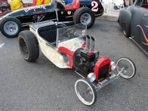 Go Karts One Cool Go Kart Rat Rods