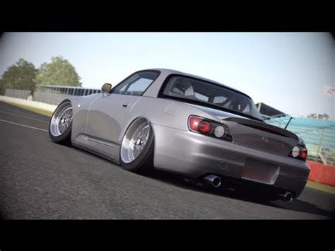 stanced cars forza horizon 3 full download forza 4 stanced cars mod