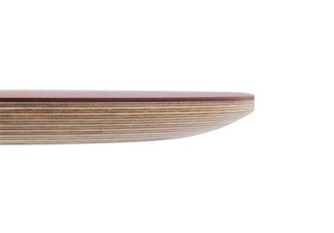 tisch forms form normann copenhagen bistrotisch milia shop
