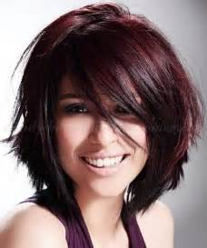 medium haircutstylescombeautiful hairstyles faceshtml medium straight hair medium length hairstyle trendy