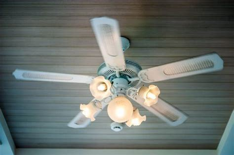 Labor Cost To Install Ceiling Fan by Cost To Install A Ceiling Fan Estimates And Prices At Fixr