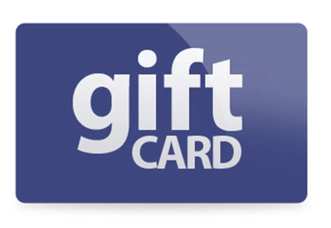 Svs Gift Card Program - gift card gift cards gift card program from valued merchant services idaho in