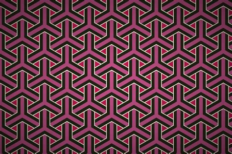 japanese pattern generator free classic japanese bamboo weave wallpaper patterns