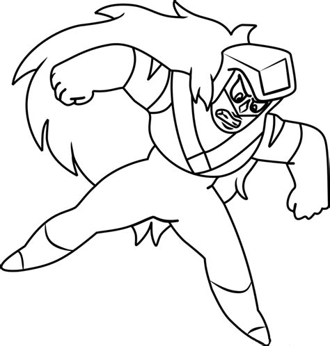 steven universe coloring pages steven universe coloring pages to and print for free