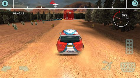 colin mcrae rally apk colin mcrae rally на андроид скачать бесплатно с 171 игроид 187