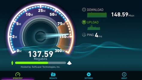 ping test ookla speedtest by ookla on the app store