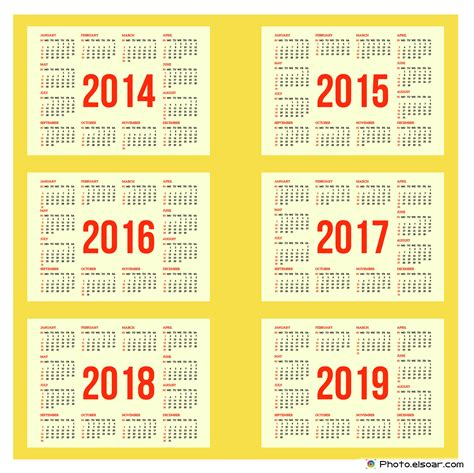free 2018 muslim calendar to print up only islamic calendar 2018 free excel templates
