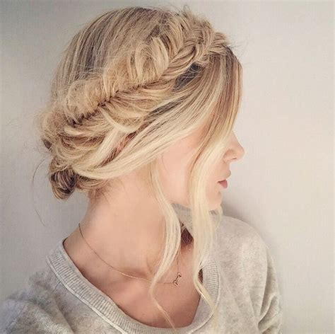 the perfect braid wonderful halo braids perfect for gorgeous girls