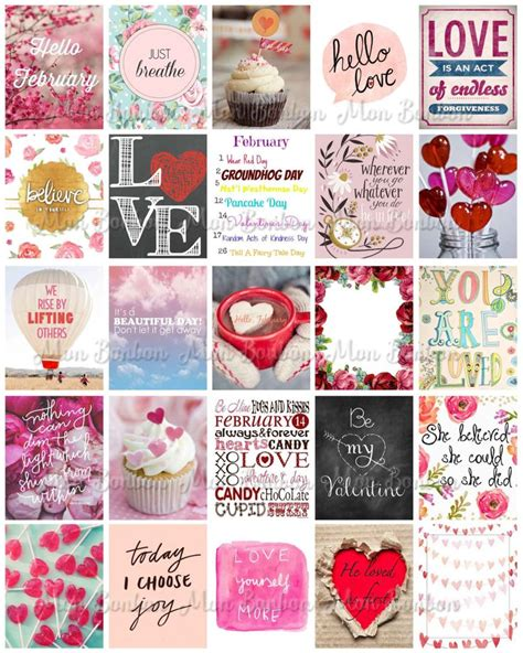 printable stickers quotes 160 best images about scrapbook on pinterest life