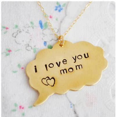 images of love u mom i love you mom messages i love u mom wallpapers i love