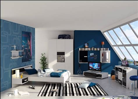 17 strikingly beautiful modern style bedrooms 17 luxury boys minimalist bedroom designs in this year