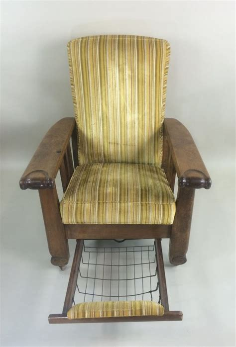 royal easy chair recliner 30 best images about antique chairs on pinterest foot